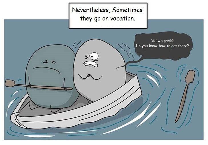 depression-comic-9