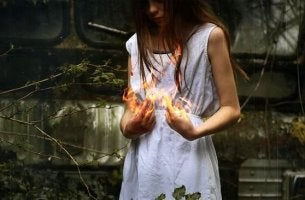 girl-with-hands-on-fire