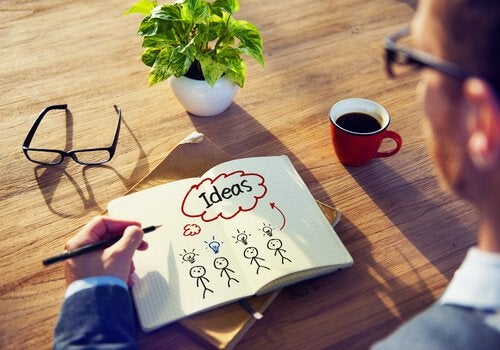 How to Write a Personal Development Plan