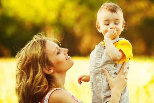 Raising Children With Common Sense