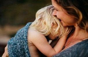 mother-hugging-her-child