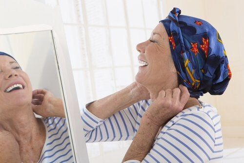 old-woman-with-a-scarf-on-her-head