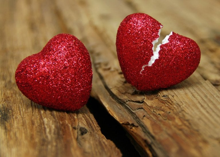 Infidelity and the Truth About Lovers