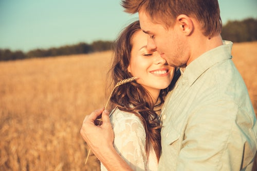 3 Great Quotes about Unconditional Love