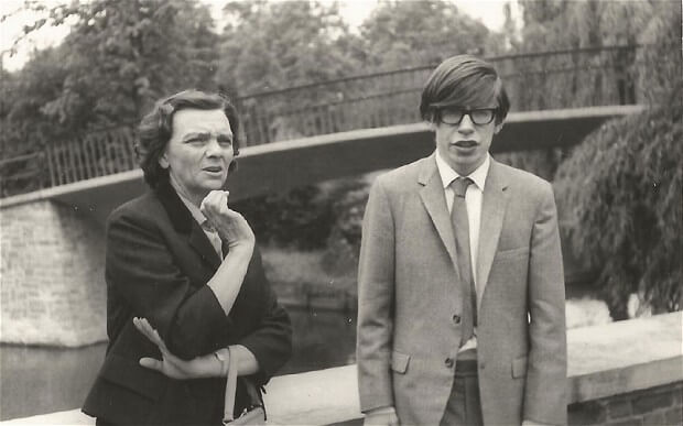 young-stephen-hawking