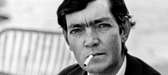 What Julio Cortazar Taught Us About Love