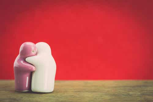 The Art of Understanding Emotions: Empathy