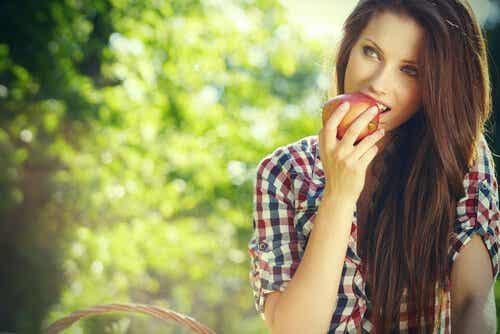 The Forbidden Fruit Effect