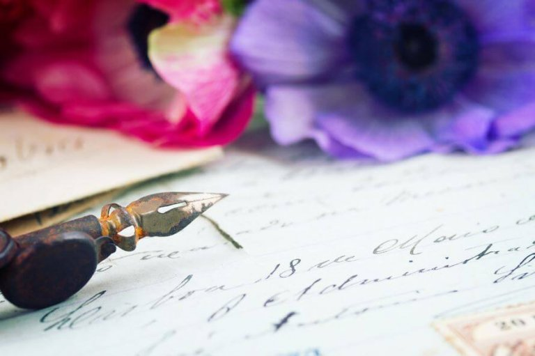 Letter From a Mature Woman