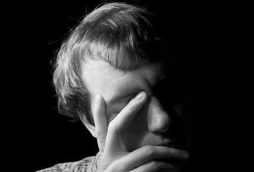 Pathological Jealousy: When Jealousy Goes to a Dangerous Extreme