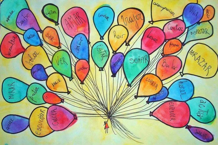 child-with-balloons-of-positive-things