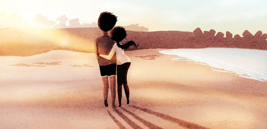 couple-at-the-beach
