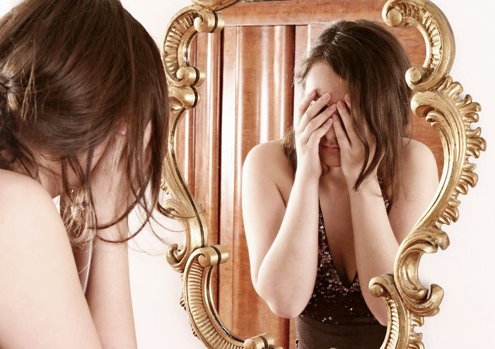 What Is Body Dysmorphic Disorder?