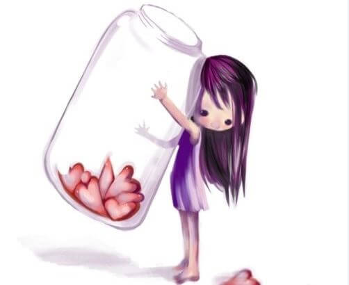 girl-with-jar-full-of-hearts