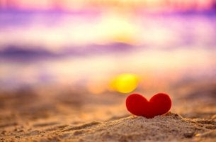 heart-in-the-sand