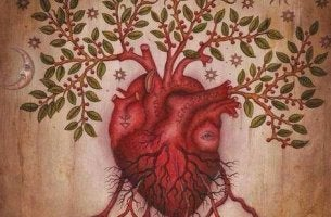 heart-with-branches
