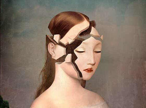 Can the Mind Control Physical Pain?