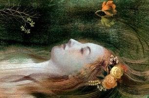 sad-woman-lying-down