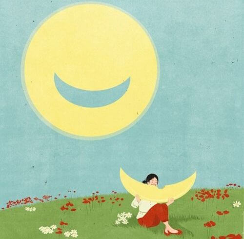 smiling-sun