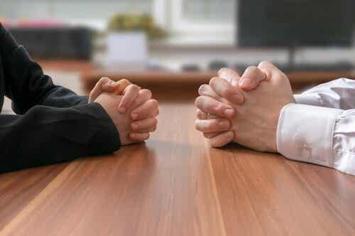 Setting Limits: The True Art of Assertiveness