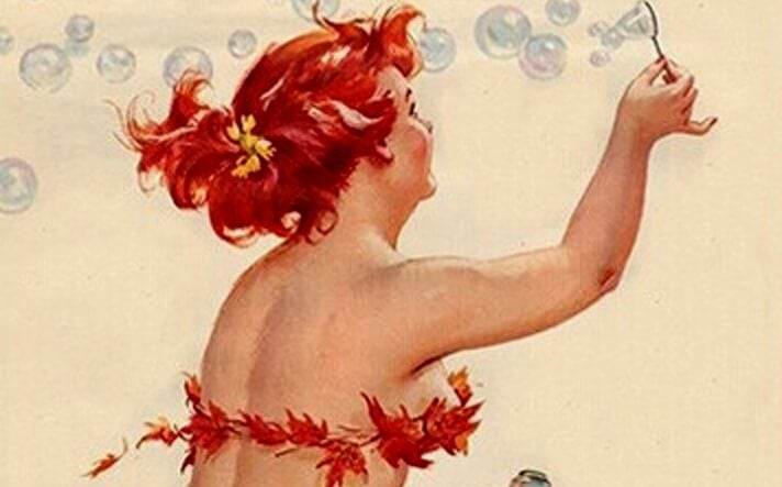 woman-blowing-bubbles
