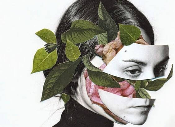 woman-with-flowers-on-her-face