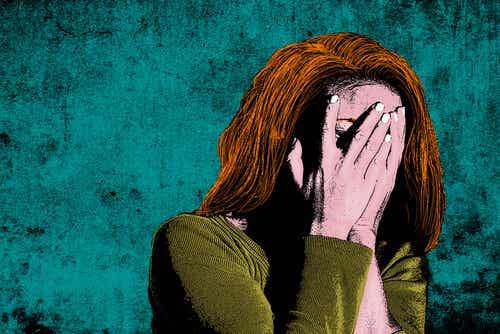 How Does Drug Use Affect Adolescent Mental Health?