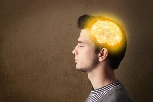adolescent-with-illuminated-brain-1