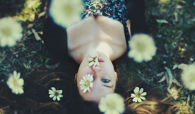 girl-with-flowers-on-her-face