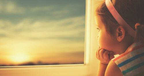 Instilling Hope in Children