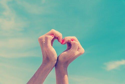 hands-making-a-heart