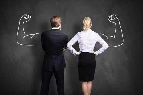 Want Motivated Colleagues? Avoid These Phrases