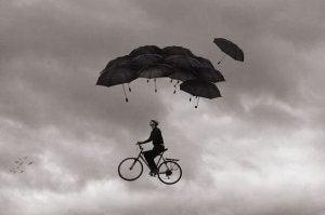 man-flying-on-a-bike