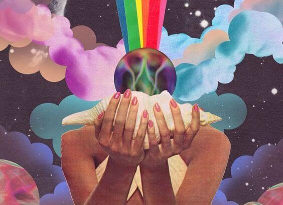 mind-of-a-crystal-ball-rainbow
