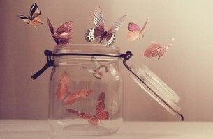 open-jar-full-of-butterflies
