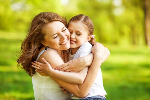 woman-hugging-her-daughter