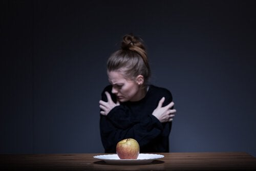 Anorexia and Bulimia: The Price of Emotional Intransigence