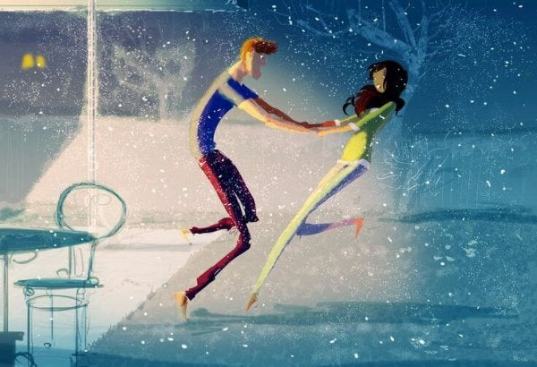 couple-dancing-in-the-snow