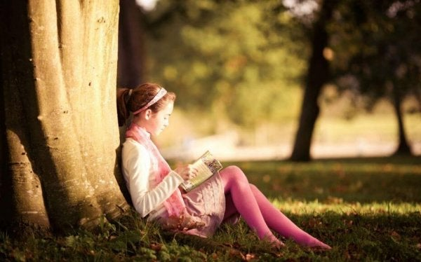 Discover How Reading Magnifies Your Soul