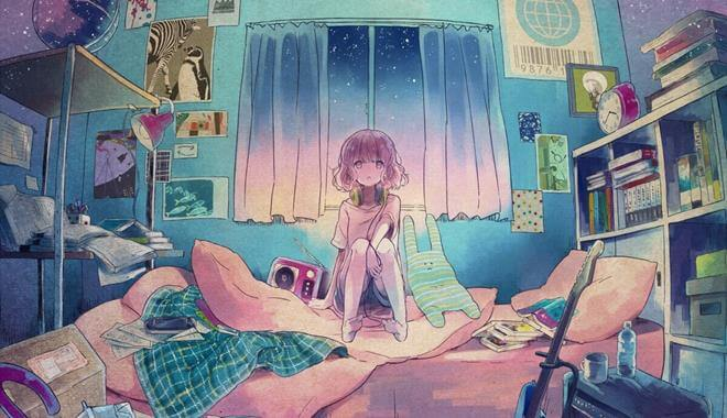 messy-bedroom