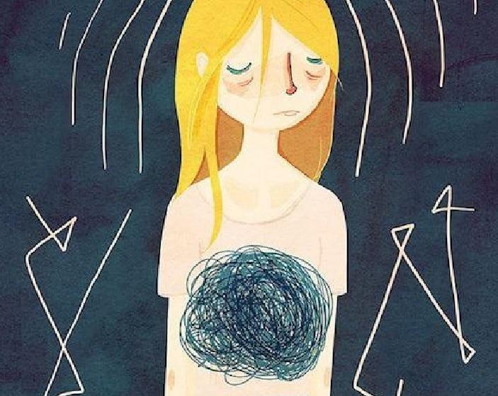 sad-girl-with-anxiety