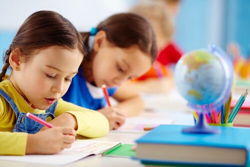 Discover the Kumon Method of Learning