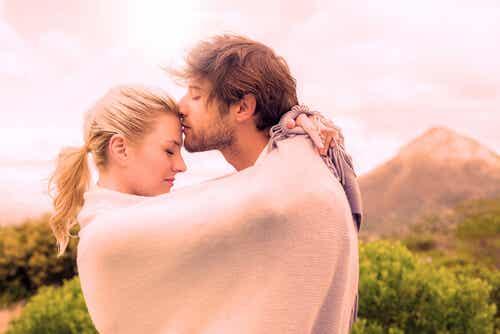 7 Ways to Increase Oxytocin Levels