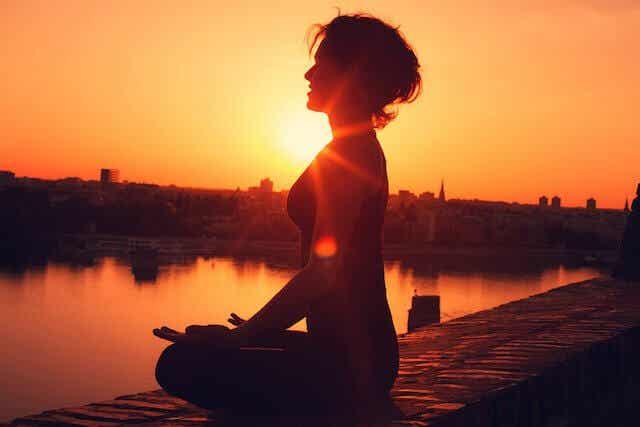 Does Transcendental Meditation Work?