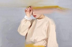 child-rubbing-their-eyes