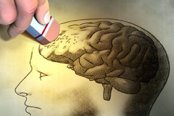 erasing-the-drawing-of-a-brain