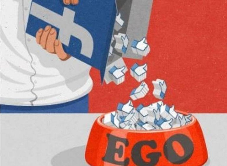 facebook-likes-feeding-ego