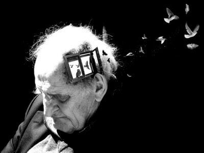 old-man-with-window-into-his-brain