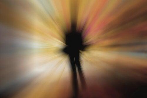 shadow-a-of-man