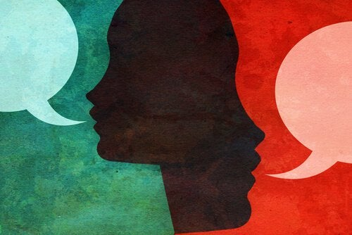 5 Psychological Theories to Improve Our Persuasion Skills